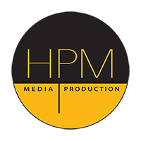 HP Media Production